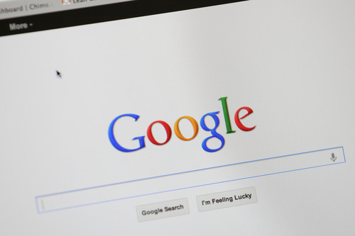 No, Google no restará visibilidad a las webs de torrents en UK... Ya lo está haciendo, y en todo el mundo