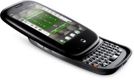 Mojo, el SDK de la Palm Pre, ya está disponible