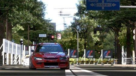 'Gran Turismo 5' mejor con 10 GB de instalación