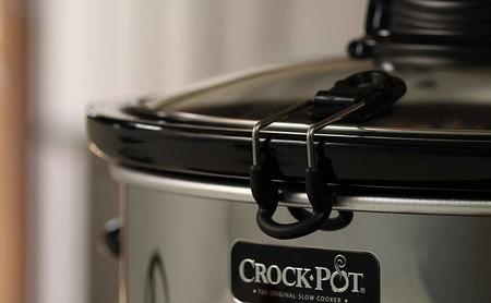 Dónde comprar, más barata y al mejor precio, una Crock Pot esta Navidad