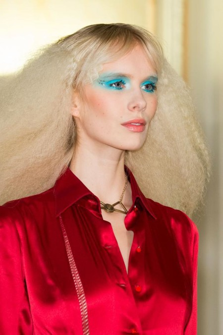 012516antonio Ortega Beauty Haute Couture Spring 2016 Pfw10