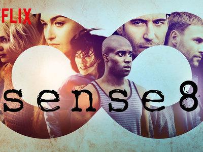 Tendremos episodio especial de 'Sense8': Netflix cede ante las presiones y confirma un capítulo final de dos horas