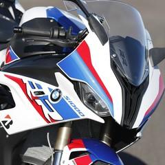 Foto 111 de 153 de la galería bmw-s-1000-rr-2019-prueba en Motorpasion Moto