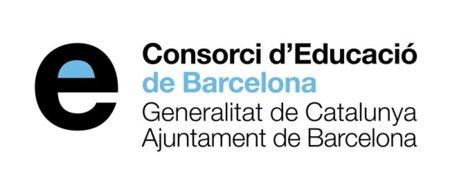 Un Instituto de Educación Secundaria de Barcelona tiene problemas de conexión a internet desde 2008