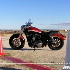 Foto 18 de 65 de la galería harley-davidson-xr-1200ca-custom-limited en Motorpasion Moto