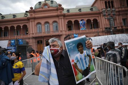 Maradona5