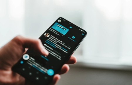 Twitter lanza una nueva API que será un soplo de aire fresco para Twitterrific, Tweetbot y otros clientes de iOS