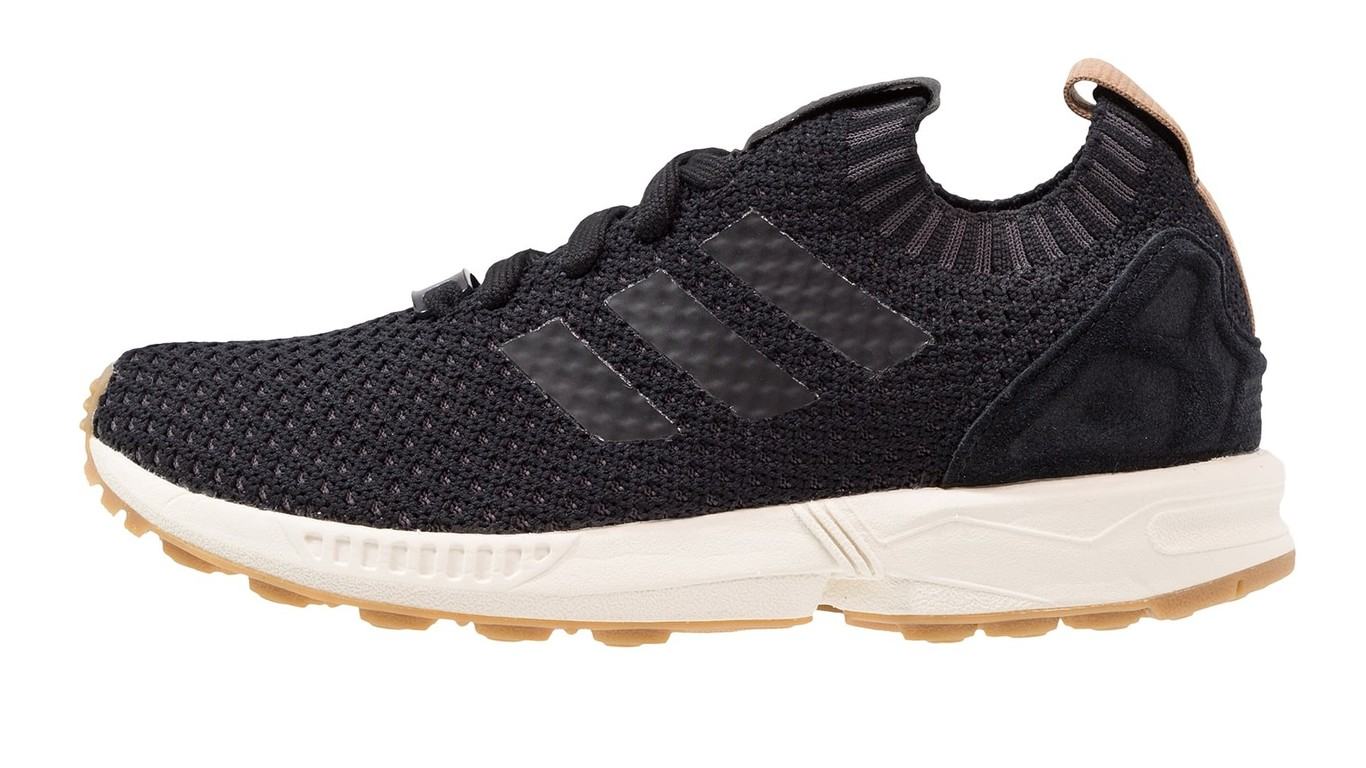 Adidas Eco Ortholite Niños Negro Zapatos Talla 12K   eBay