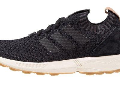 50% de descuento en las zapatillas Adidas ZX Flux Primeknit  en Zalando: ahora 64,95 euros con envío gratis