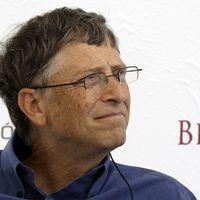 """Bill Gates tiene un nuevo proyecto basado en satélites con el que busca """"salvar al mundo"""""""