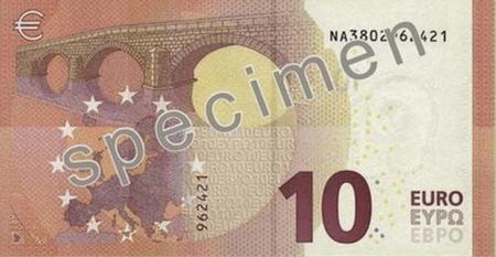 nuevo_billete_10_euros_1-1.jpg