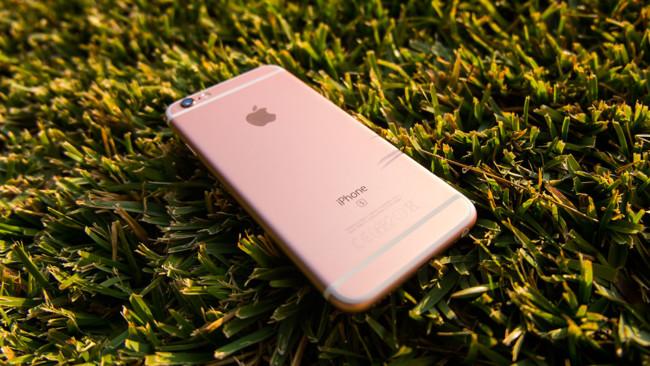 Apple tendrá que pagar a Ericsson un porcentaje de los beneficios por cada iPhone vendido