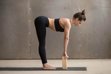 bloques-yoga