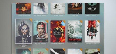 Apple está considerando reducir sus beneficios de las apps de streaming a la mitad