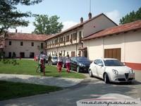 Alfa MiTo, lo probamos en Italia (parte 2)