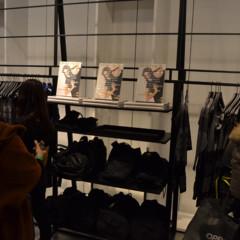 Foto 19 de 27 de la galería alexander-wang-x-h-m-la-coleccion-llega-a-tienda-madrid-gran-via en Trendencias