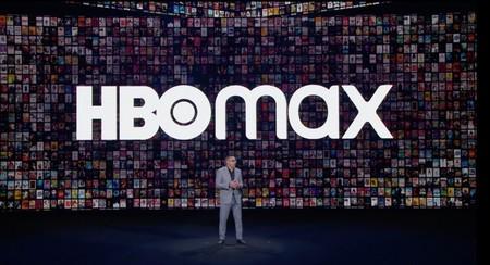 HBO Max aterriza el 27 de mayo en EEUU: esta es su oferta y las opciones que tiene para llegar a España