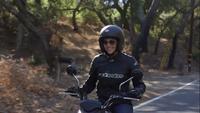 Bonnier Motorcycle Group nos enseña el lado amable de las motos