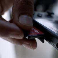 Cómo elegir una tarjeta micro SD para Nintendo Switch: mejores recomendaciones de compra y 8 modelos destacados para 2020