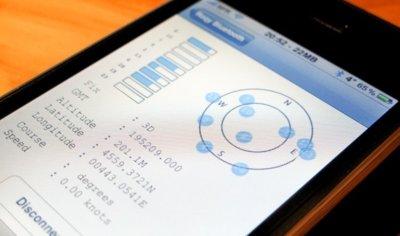 """iOS tendrá una aplicación web de diagnóstico y novedades """"prometedoras"""" en el futuro"""