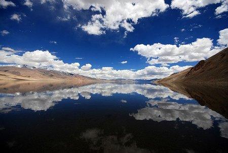 Prabhu B Landscape
