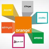 Orange ha invertido más de 31.000 millones de euros en España desde su llegada hace 20 años
