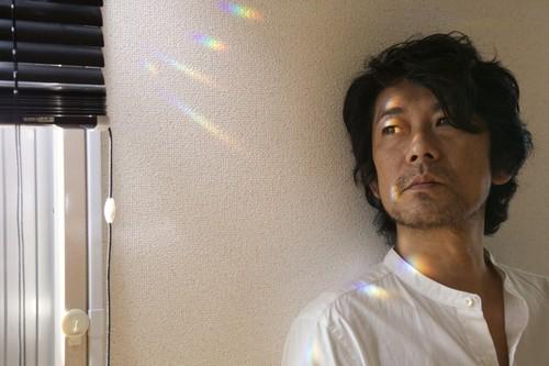 'Hacia la luz', la belleza del cine zen