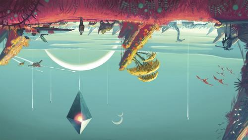 No hay exoplaneta que supere jugar