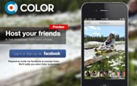 Color y Path: sobrevivir a la burbuja de las aplicaciones ¿o a la suya en realidad?