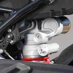 Foto 68 de 153 de la galería bmw-s-1000-rr-2019-prueba en Motorpasion Moto