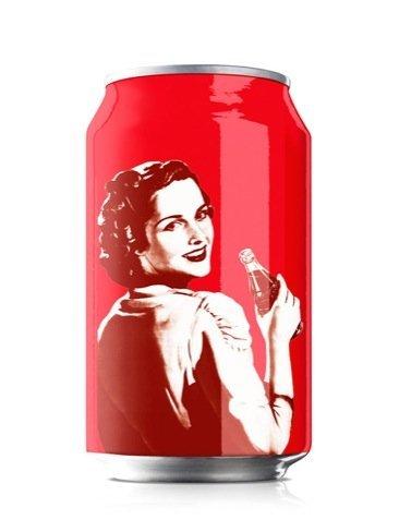Coca-Cola Vargas