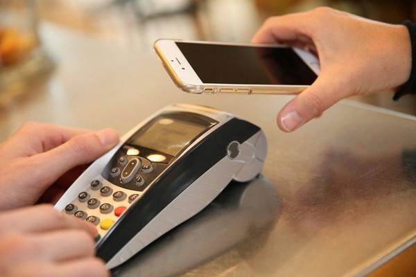 Samsung Apple Y Google Pay En España Estado Actual De Los