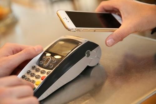 Samsung, Apple y Google Pay en España: estado actual de los principales sistemas de pago móvil