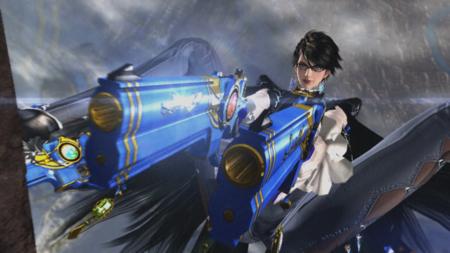 Wiiu Bayonetta2 10 Mediaplayer Large