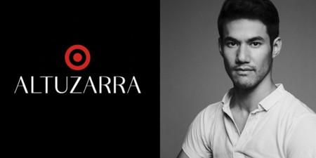 Altuzarra para Target, la nueva colaboración de moda más deseada