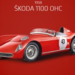 Foto 10 de 16 de la galería modelos-de-skoda en Motorpasión
