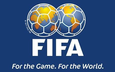 Fifa Story 647 040416084443