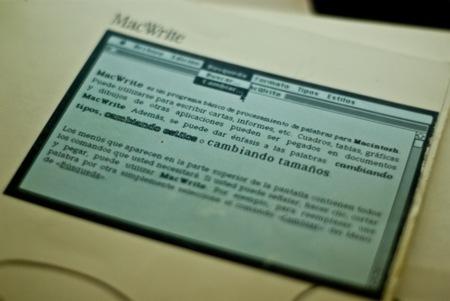Macwrite macintosh.jpg