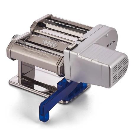 Máquina Automática Prepara Pasta Fresca Ariete 1593 Pastamatic