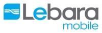 Lebara estrena dos nuevas tarifas con hasta 800 minutos con bonos datos flexibles en prepago