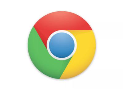 Poco ha durado Chrome en la Tienda de Microsoft: desde Redmond la retiran por violar las normas de la empresa