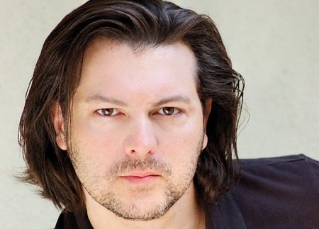 David Hayter, la voz de Snake, desvela que está trabajando en un nuevo juego