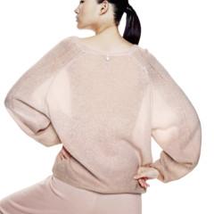 Foto 13 de 18 de la galería benetton-se-inspira-en-el-ballet-para-su-coleccion-estival-de-mamas-e-hijas-3 en Trendencias