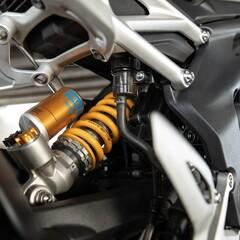 Foto 57 de 71 de la galería triumph-speed-triple-1200-rs-2021 en Motorpasion Moto