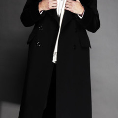 Foto 10 de 44 de la galería tom-ford-coleccion-masculina-para-el-otono-invierno-20112012 en Trendencias Hombre