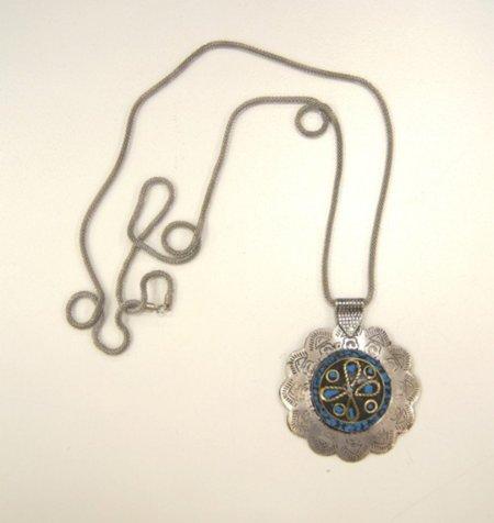 collar_plata_azul_baja.jpg