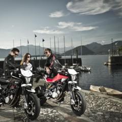 Foto 109 de 111 de la galería husqvarna-nuda-900-y-900r-datos-y-fotos-oficiales en Motorpasion Moto