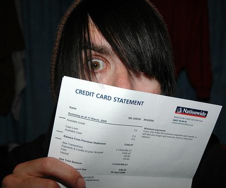 ¿Cual es el límite aceptable de morosidad bancaria?