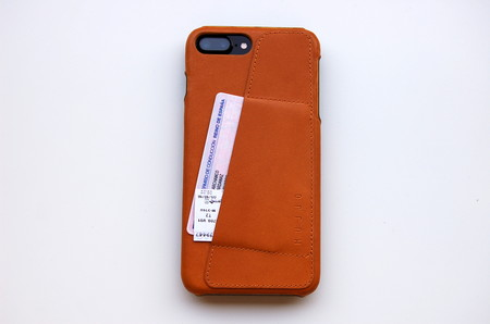 carcasas iphone 7plus