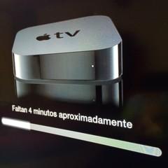 Foto 7 de 7 de la galería actualizacion-apple-tv-7-0-1 en Applesfera